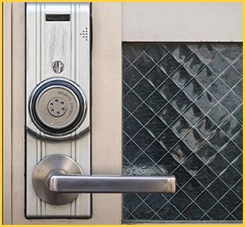 Los Angeles Lock & Locksmith Los Angeles, CA 310-602-7159
