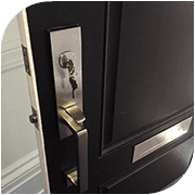 Los Angeles Lock & Locksmith, Los Angeles, CA 310-602-7159